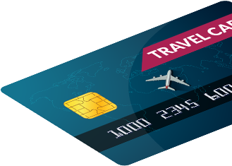 Forex travel cards india